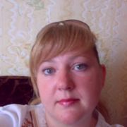 Татьяна, 36, г.Щучье