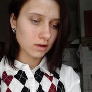 Наташа, 25, г.Вараш