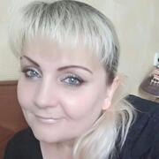 Оксана, 43, г.Ташкент