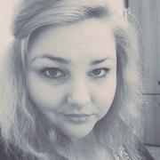Екатерина, 29, г.Иваново
