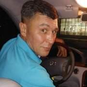 Олег, 51, г.Липецк