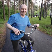 Aндрей, 53, г.Тюмень