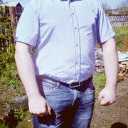 Андрей, 22, г.Верхний Уфалей