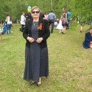 Людмила, 62, г.Кропоткин