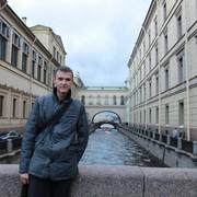алексей никитенко 27 зеленогорск сайт знакомств