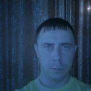 Владимир, 32, г.Ачинск