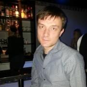 Дмитрий, 40, г.Ганновер