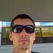 Tolik, 31, г.Пенза