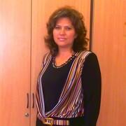 Ольга, 50, г.Озерск