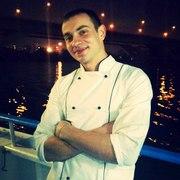 Александр, 31, г.Азов