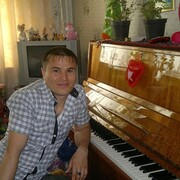 sergey, 39, г.Красноводск