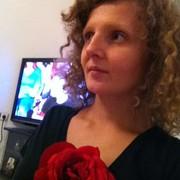 evelina, 43, г.Афины