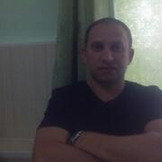 Павел, 44