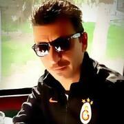 Gürkan Kaygın, 48, г.Херсон