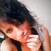 Ирина, 29, г.Мариуполь