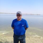 Сергей, 45, г.Новотроицк