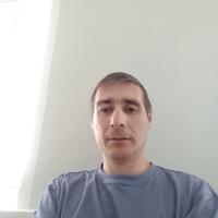 Алекс, 41 год, Козерог, Чебоксары