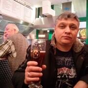 александр, 86, г.Якшур-Бодья