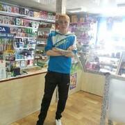 Денис, 23, г.Южно-Сахалинск