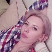 Надежда, 30, г.Хабаровск