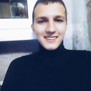 Дмитрий, 23, г.Пермь