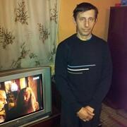 oooooo, 32, г.Костополь