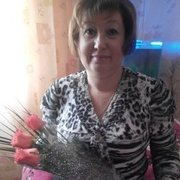 Светлана, 50, г.Энгельс