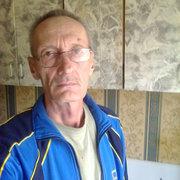 Николай Алексеевич, 56, г.Фролово