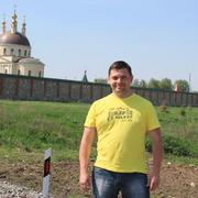 Михаил, 36, г.Химки