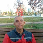 Е́дгор, 45, г.Ташкент
