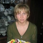 Инокиня Ольга, 54, г.Александровская