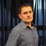 Павел, 31, г.Кемерово