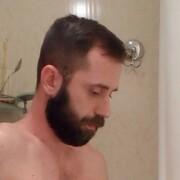 андрей   гей, 31, г.Ивдель
