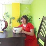Джамила, 52, г.Одесса