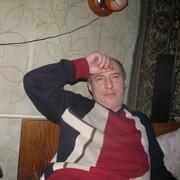 сергей, 48, г.Обоянь