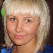 Люсьен, 28