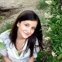 Лиза, 32 года, Лев, Волгоград