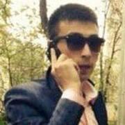 Сергей Куропаткин, 22, г.Цфат