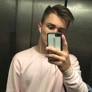 Jan, 19, г.Таллин