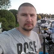 IIIAMAH, 41, г.Раменское