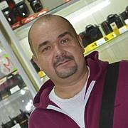 olimpik, 49, г.Дюссельдорф