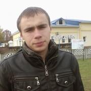 Виктор, 29, г.Дятлово