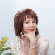 Тамара, 50, г.Таганрог