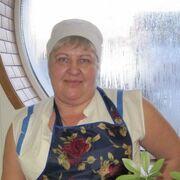 Лариса, 55, г.Зима