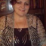 natali, 51, г.Цхакая