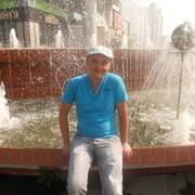 Сергей, 38, г.Райчихинск