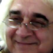 Боби, 61, г.Борово