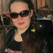 ЛиЛиАнА, 25, г.Месягутово