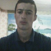 Фикрет, 18, г.Ставрополь