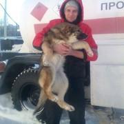 АЛЕКСАНДР, 38, г.Таврическое
